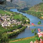 European River Cruising