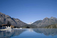 Llao Llao Hotel &amp; Resort